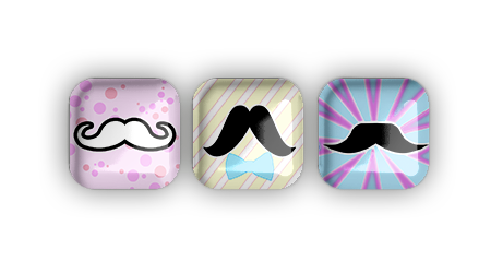 mustaches5